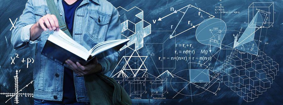 Student Mathematik