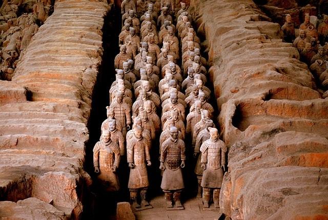 wie ein china touristenvisum beantragt wird, Einladung