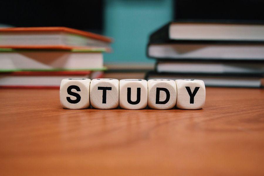 Studieren in China Studentenvisum X1